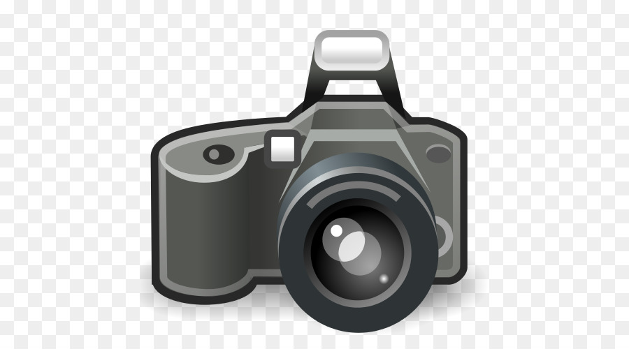 Camera Photography Desktop Wallpaper Digital SLR Clip Art