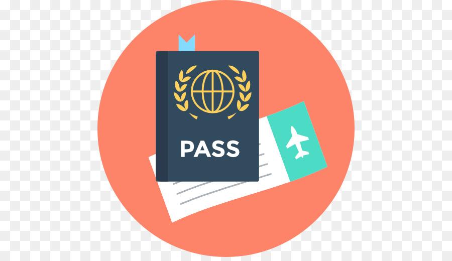 Fake passport computer icons travel visa document visa png fake passport computer icons travel visa document visa thecheapjerseys Images