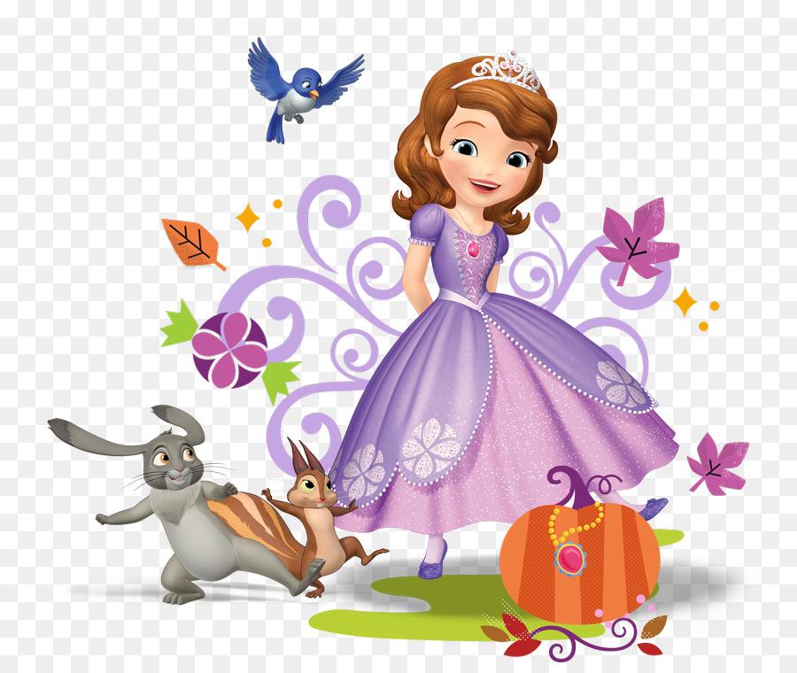 Princess sofia arms crossed transparent png stickpng.