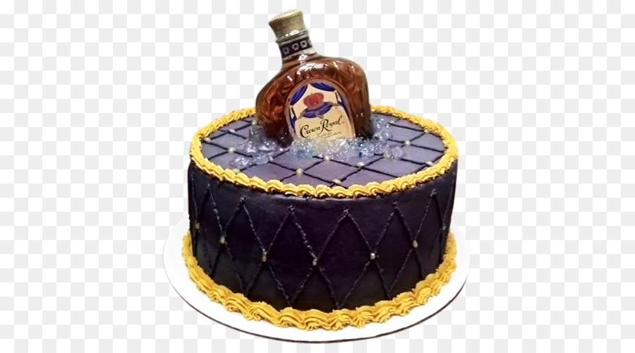 Distilled Beverage Beer Birthday Cake Rum Cake Passion Fruit Png