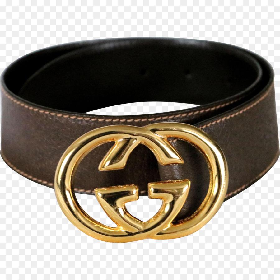 640fe40785a Belt Buckles Gucci Belt Buckles Handbag - gucci png download - 1868 1868 -  Free Transparent Belt png Download.