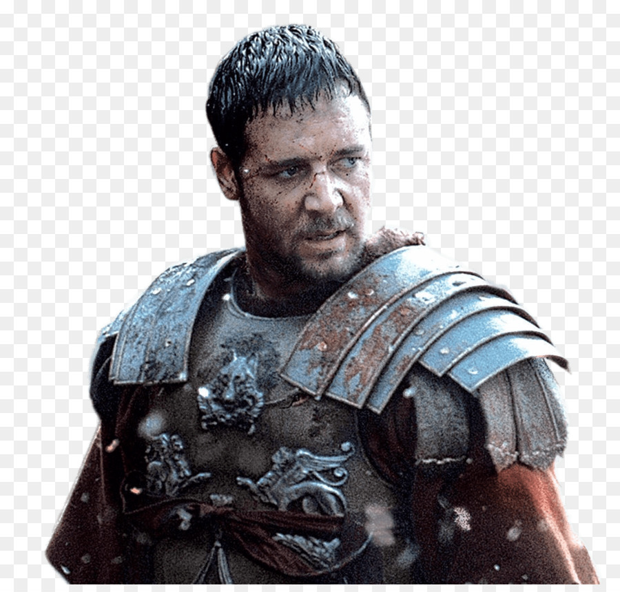 russell crowe gladiator maximus quotation film gladiator