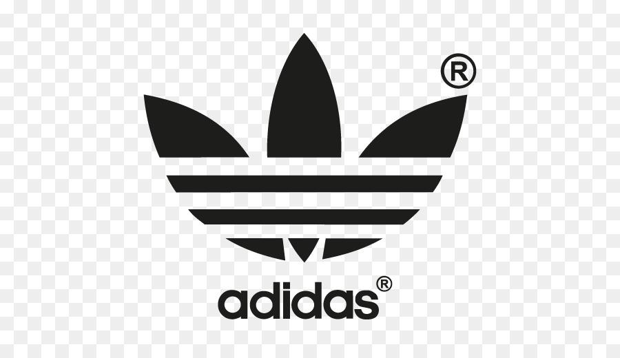 Adidas Originals Logo Adidas Superstar Shoe Adidas