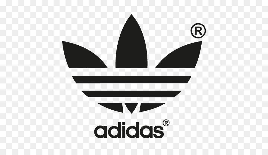 Adidas Originals Logo Adidas Superstar Shoe Adidas Png Download