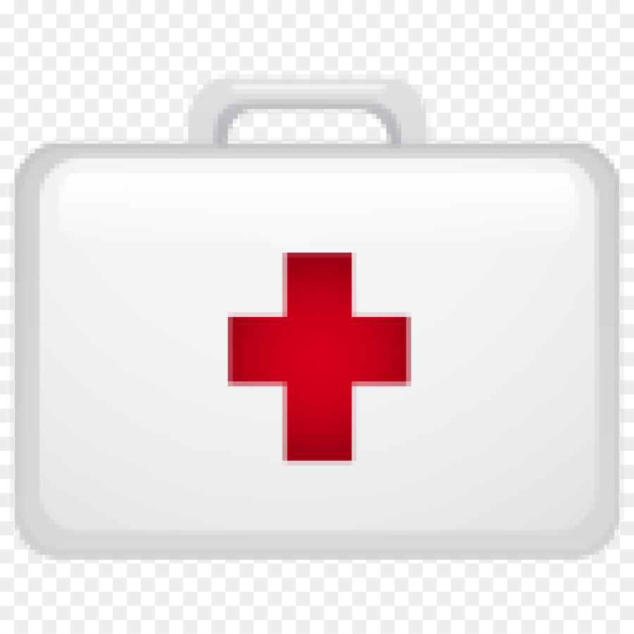 American Red Cross Of Massachusetts Red Cross Cpr Organization