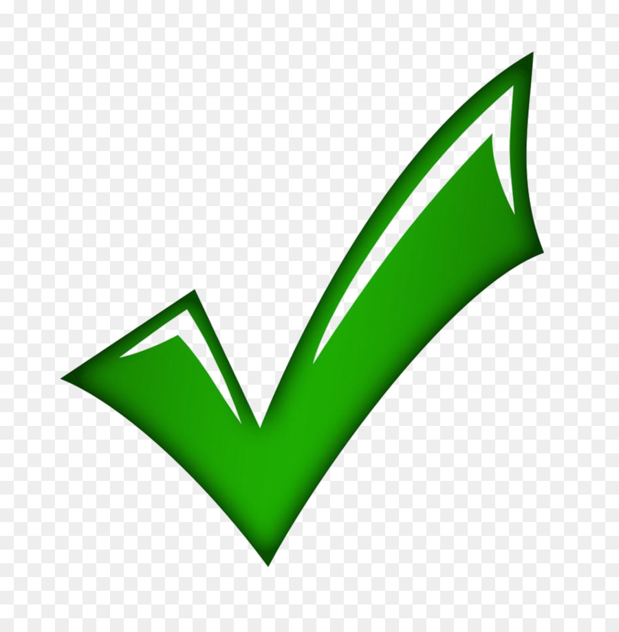 check mark royalty free stock photography clip art green tick png rh kisspng com