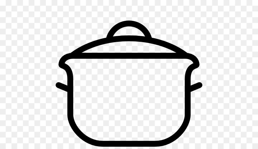 Olla de stock ollas para colorear libro de cocina de iconos de equipo olla de cocina formatos - Hoya de cocina ...