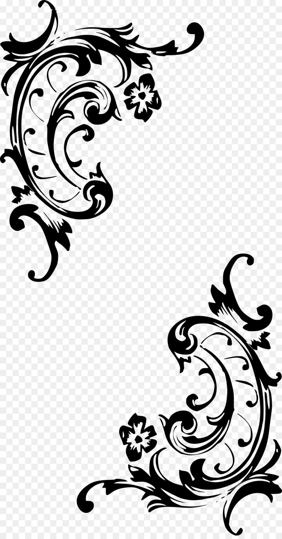 baroque clip art baroque