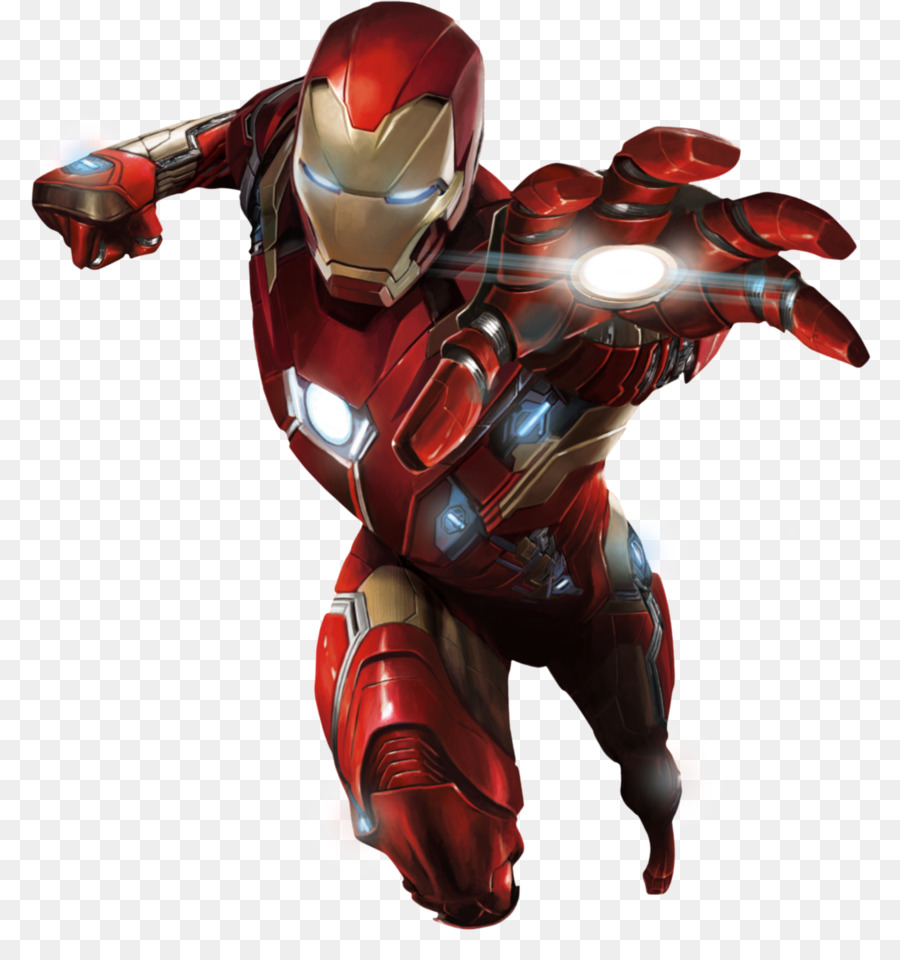 iron man desktop wallpaper clip art ironman png download. Black Bedroom Furniture Sets. Home Design Ideas