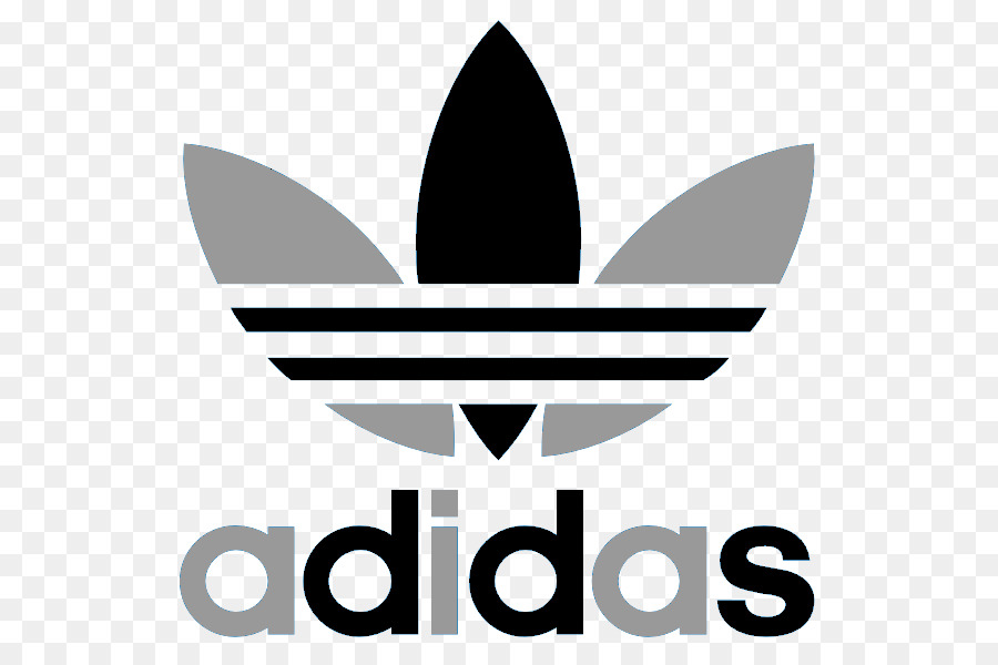 Adidas Originals Logo Adidas Superstar Shoe - adidas