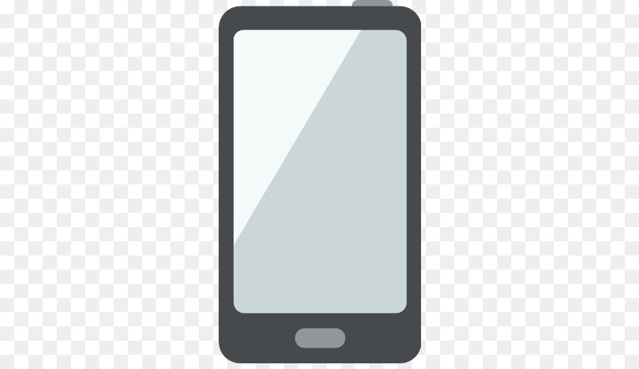 Samsung Galaxy Note 5 Iphone Emoji Telephone Symbol Mobile Phone