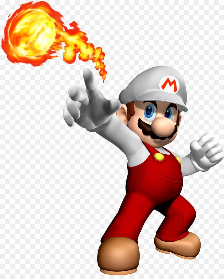 Super Mario Bros. Super Mario 3D World New Super Mario