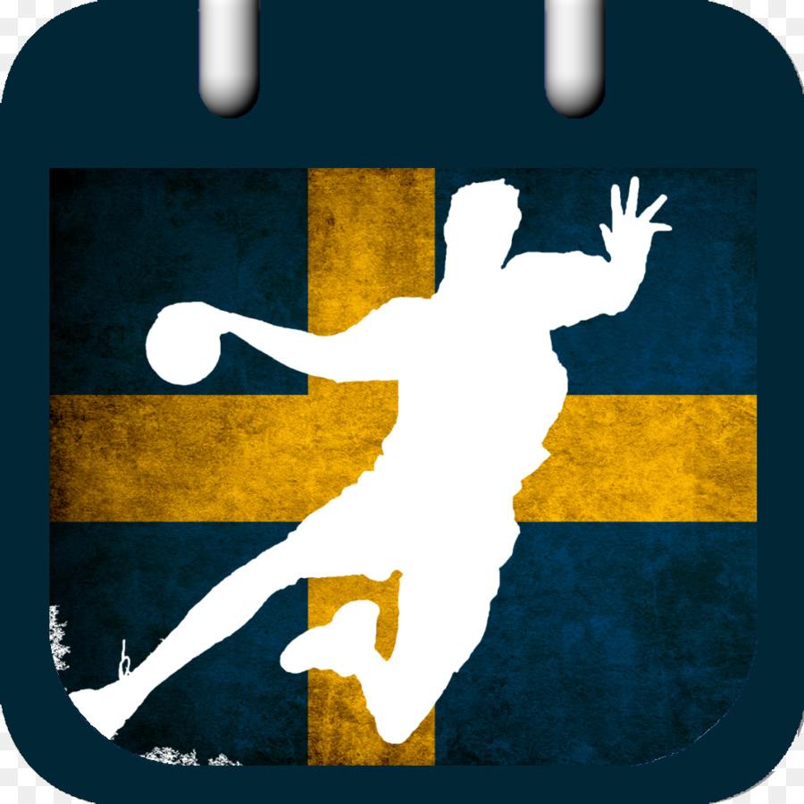 Coma-sport sp. Z o. O. Vfl edewecht handball player baju handball.