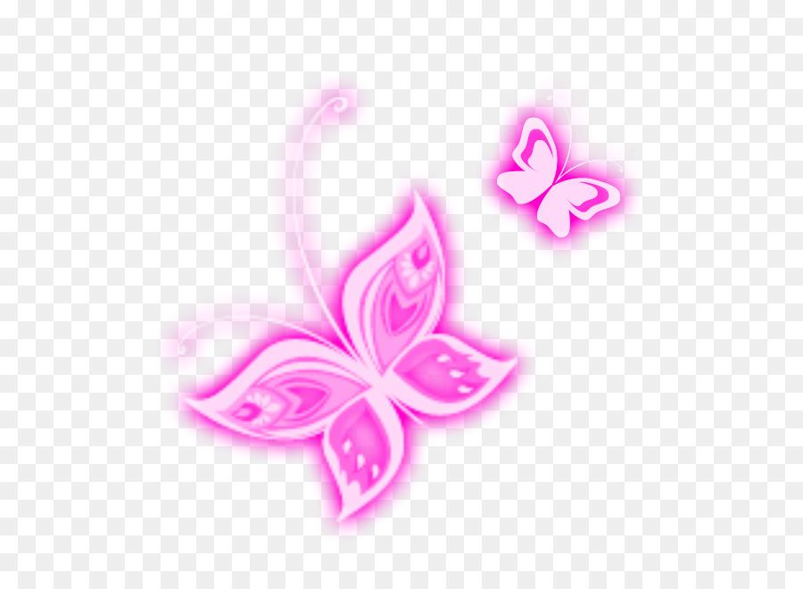 Farfalla Sfondo Del Desktop Clip Art Farfalla Scaricare Png