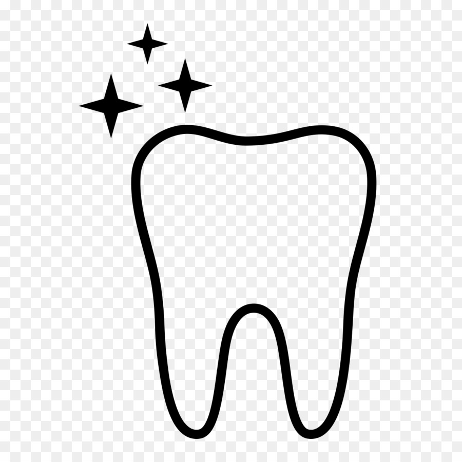 El dolor de muelas Sonrisa Dibujo para Colorear libro - Dental ...