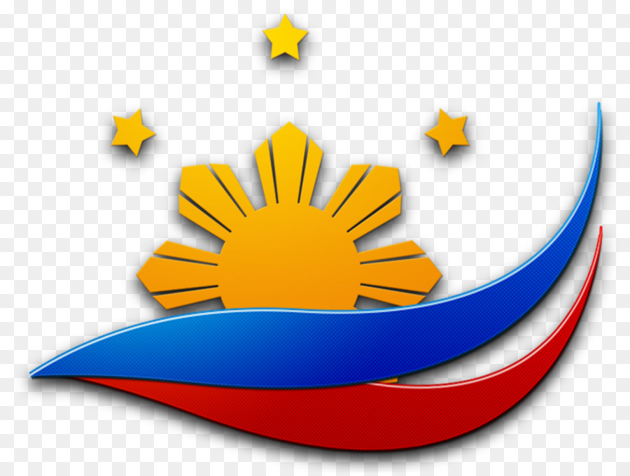 Flag Of The Philippines Filipino Cuisine Logo