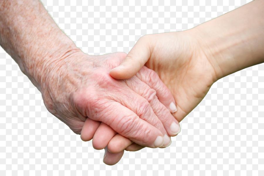 Health Care Caregiver Home Care Service Nursing home care Health ...