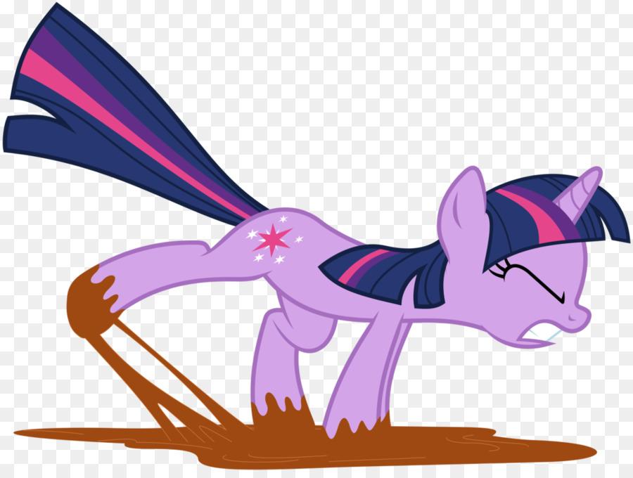 twilight sparkle cartoon deviantart royalty free clip art mud png rh kisspng com sparkle clip art black white sparkle clip art transparent