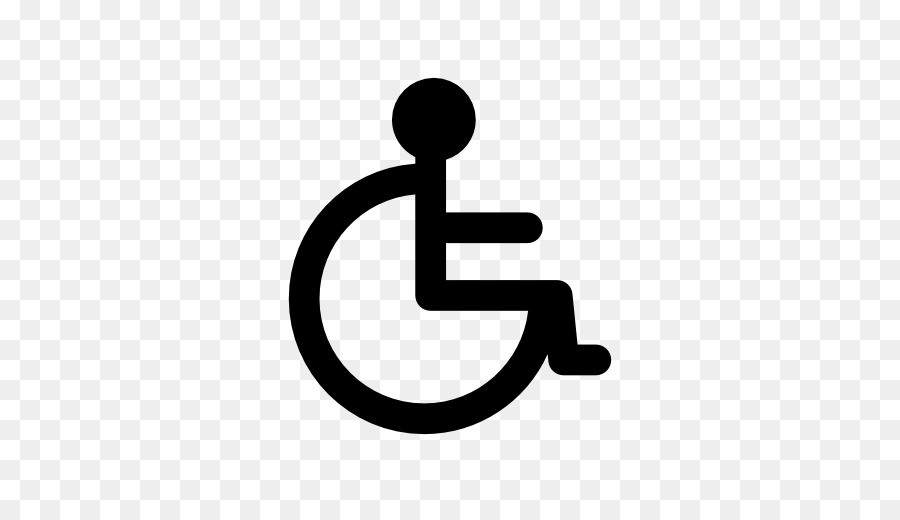 Disability Wheelchair Computer Icons International Symbol Of Access