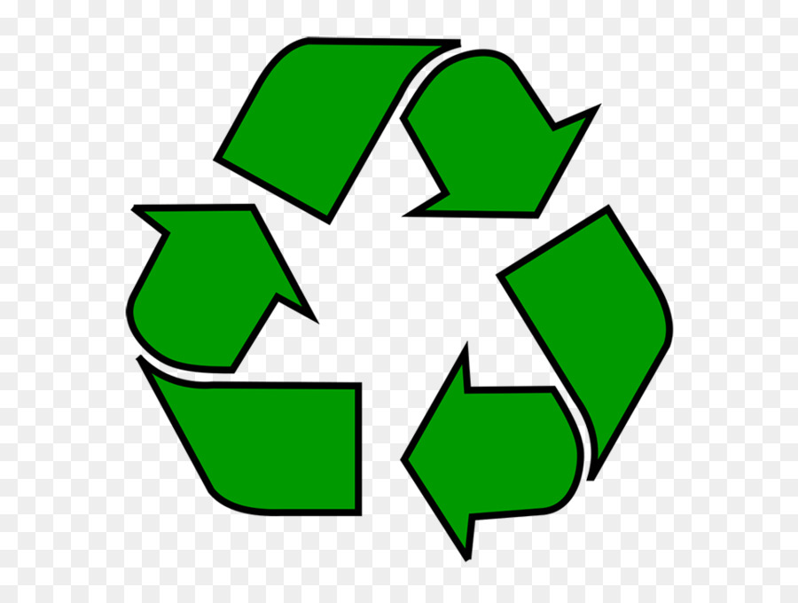 Recycling Symbol Packaging And Labeling Recycling Codes Plastic