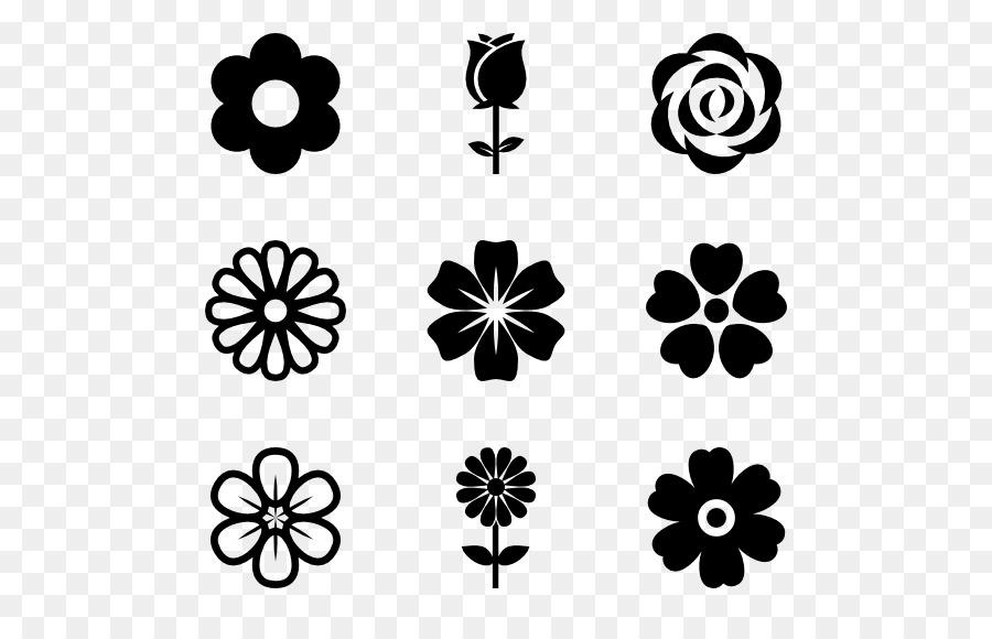 Flower computer icons blossom flowers vector png download 600 flower computer icons blossom flowers vector mightylinksfo