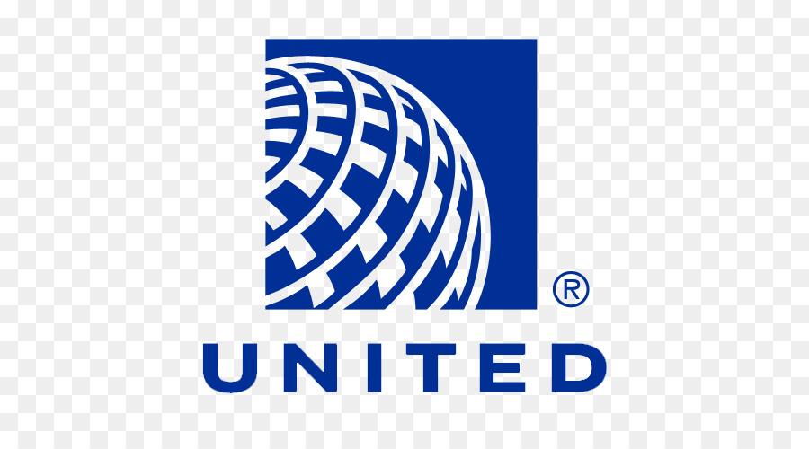 Valley International Airport Flight United Airlines Logo