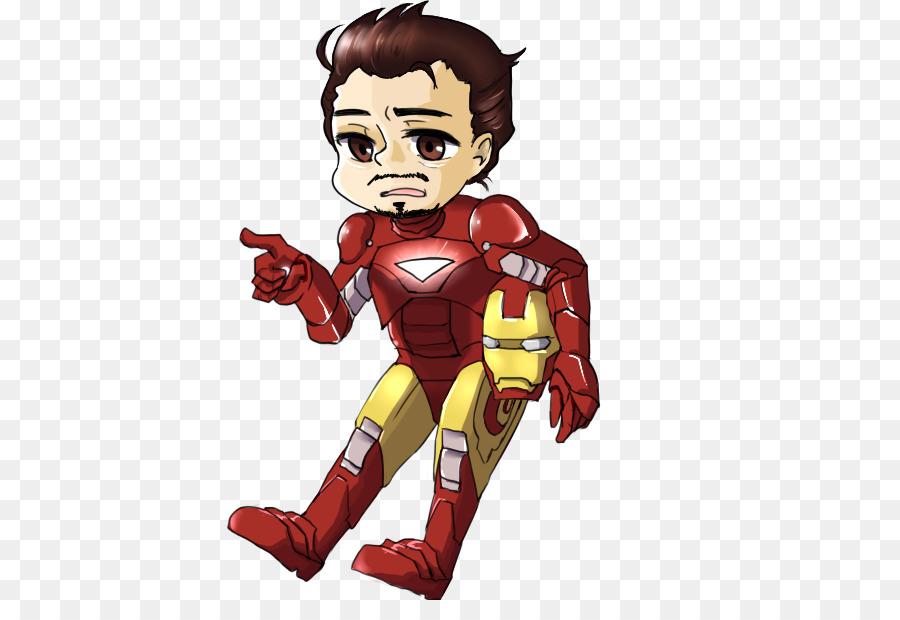 The iron man cartoon drawing ironman png download 600 - Iron man cartoon download ...