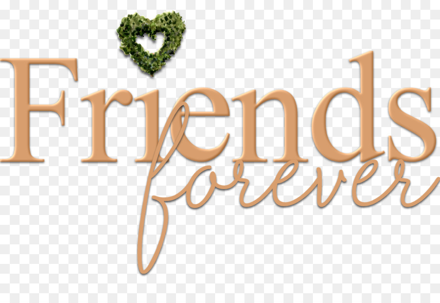 Friend Association Organization Friendship Non Profit Organisation Volunteering