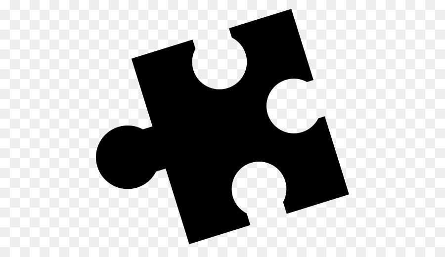 Jigsaw Puzzles Computer Icons Escape Room