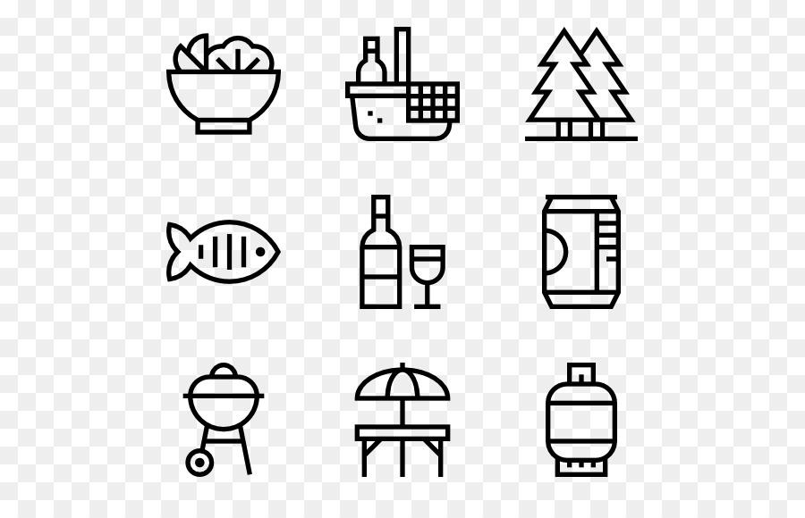 Wedding invitation Computer Icons Icon design Web design barbeque
