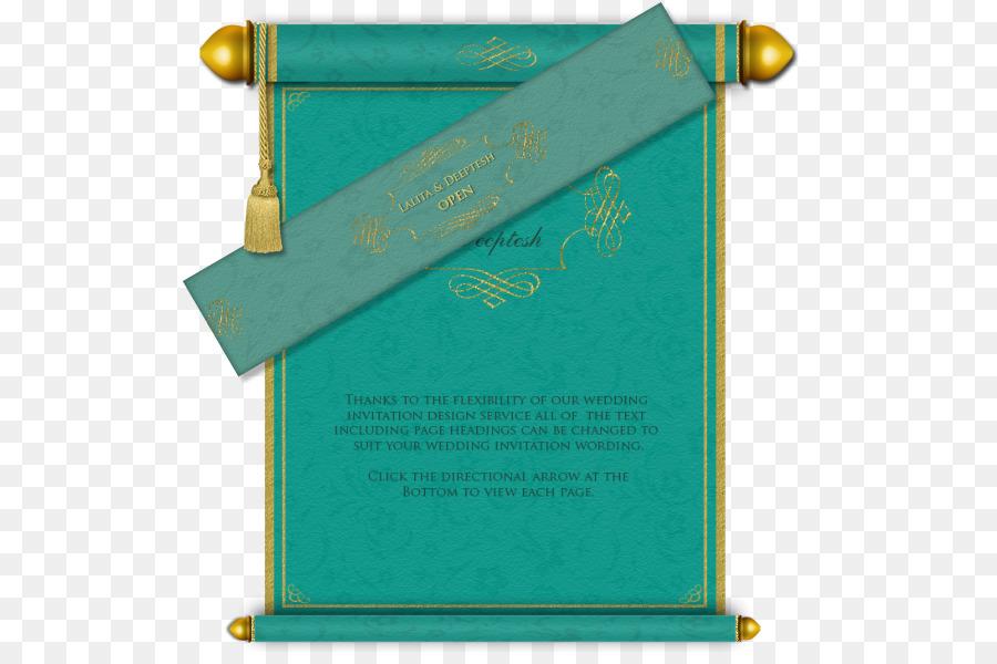 wedding invitation business card design hindu wedding hinduism wedding card - Wedding Card Design