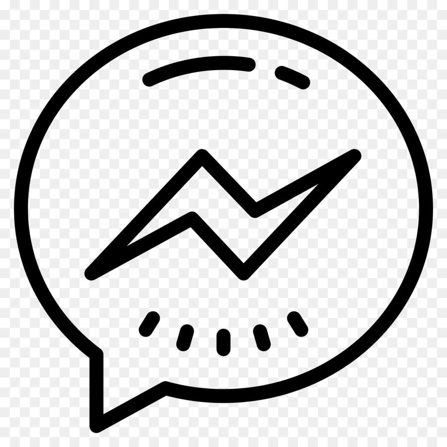 100 Gambar Simbol Facebook HD