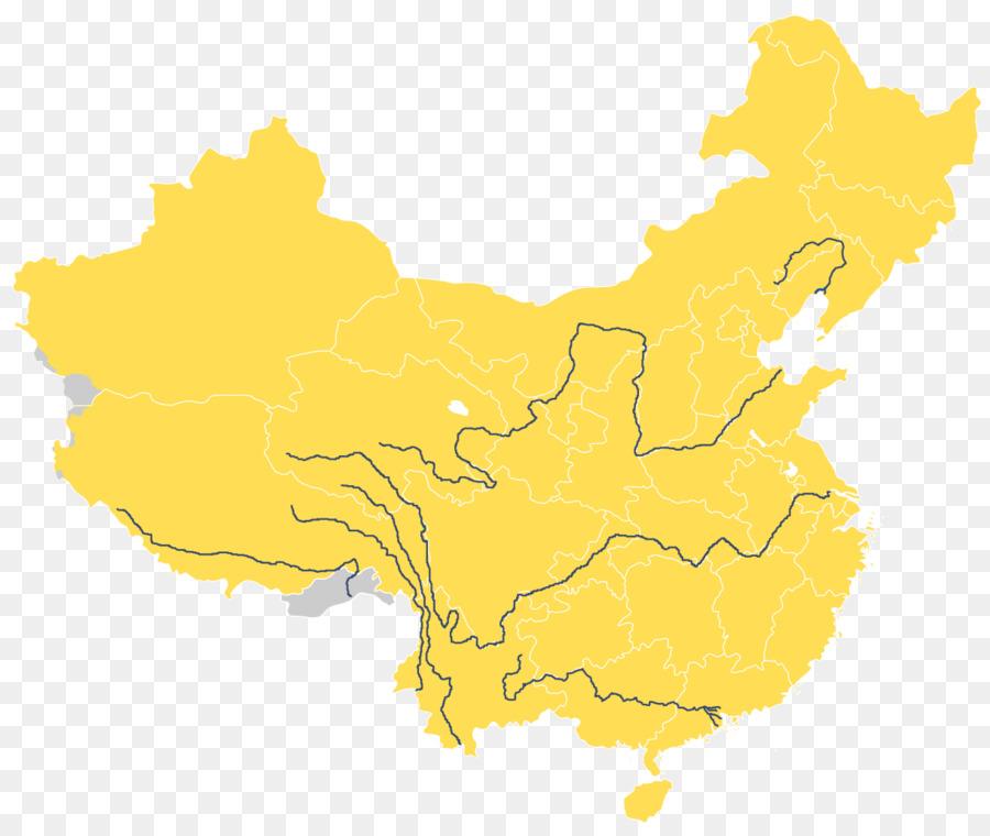 Great Wall Of China On China Map.Flag Of China Map Geography Of China Great Wall Of China Png
