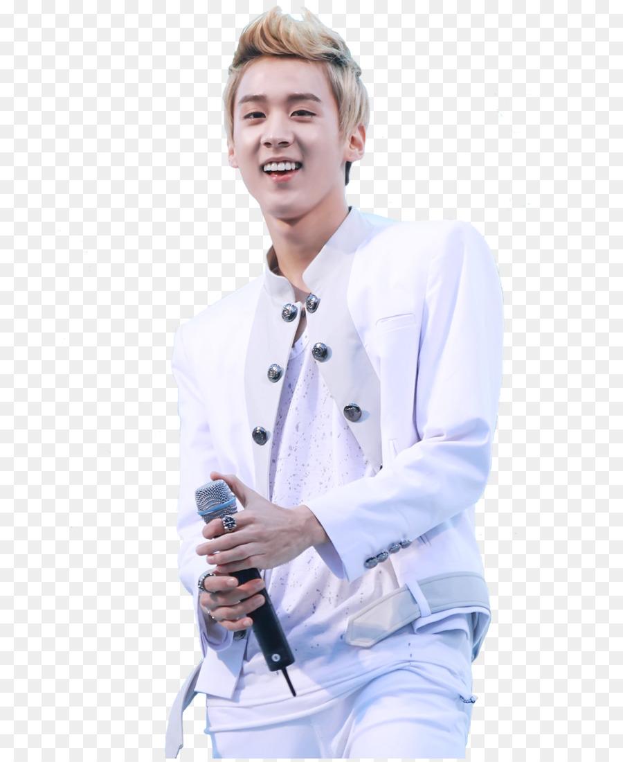 Chunji Teen Top K-pop - TEEN png download - 730*1095 - Free Transparent  Chunji png Download.