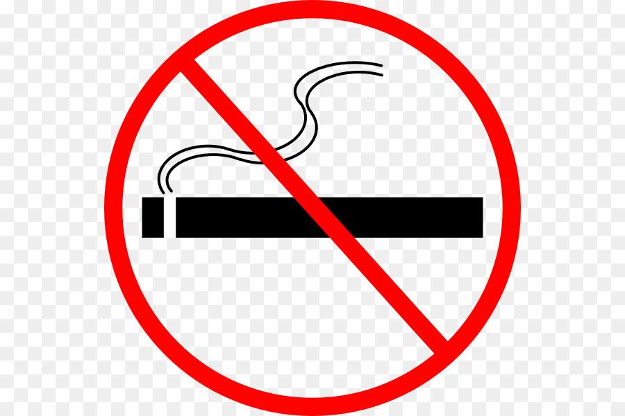 smoking ban smoking cessation clip art no smoking png download rh kisspng com no smoking clip art images no smoking clipart sign