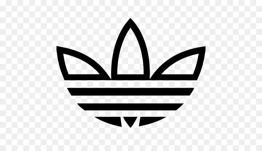 Adidas Originals Sneakers Trefoil - adidas png download - 512 512 - Free  Transparent Adidas png Download. 1e45ef9e1