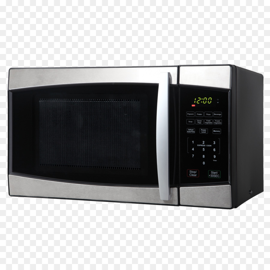 Haier Microwave Convection Oven Recipes Bestmicrowave