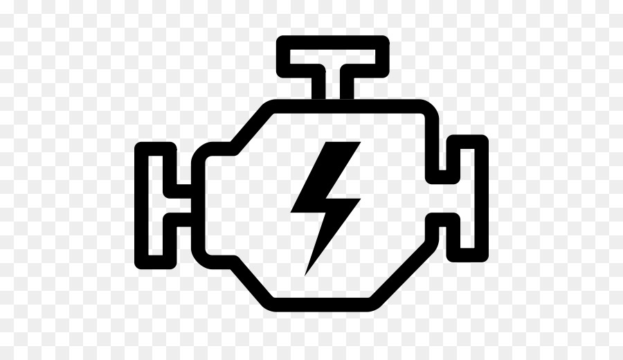 Computer Icons Engine Car Motor Png Download 512512 Free
