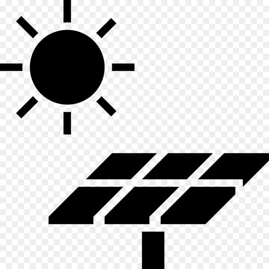 solar power solar panels solar energy clip art solar png download rh kisspng com solar energy clipart images What It Is Solar Energy