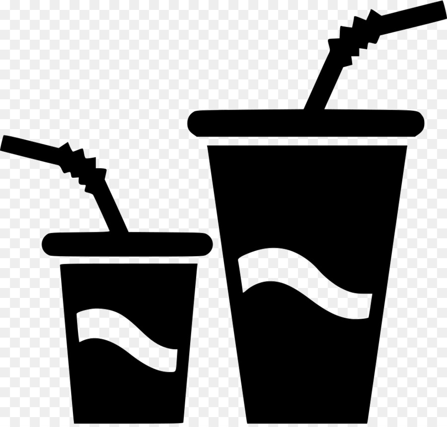 Fast Food Mexican Cuisine Computer Icons Symbol Drink Water Png