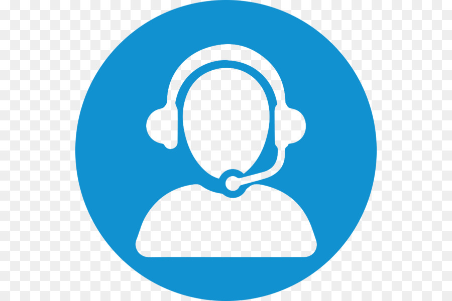 8c290cb4b2 Call Centre Customer Service Computer Icons Technical Support - caring png  download - 600 600 - Free Transparent Call Centre png Download.