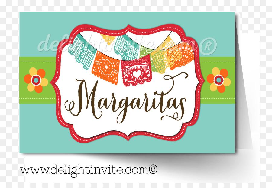 Paper wedding invitation papel picado party clip art fiesta png paper wedding invitation papel picado party clip art fiesta m4hsunfo