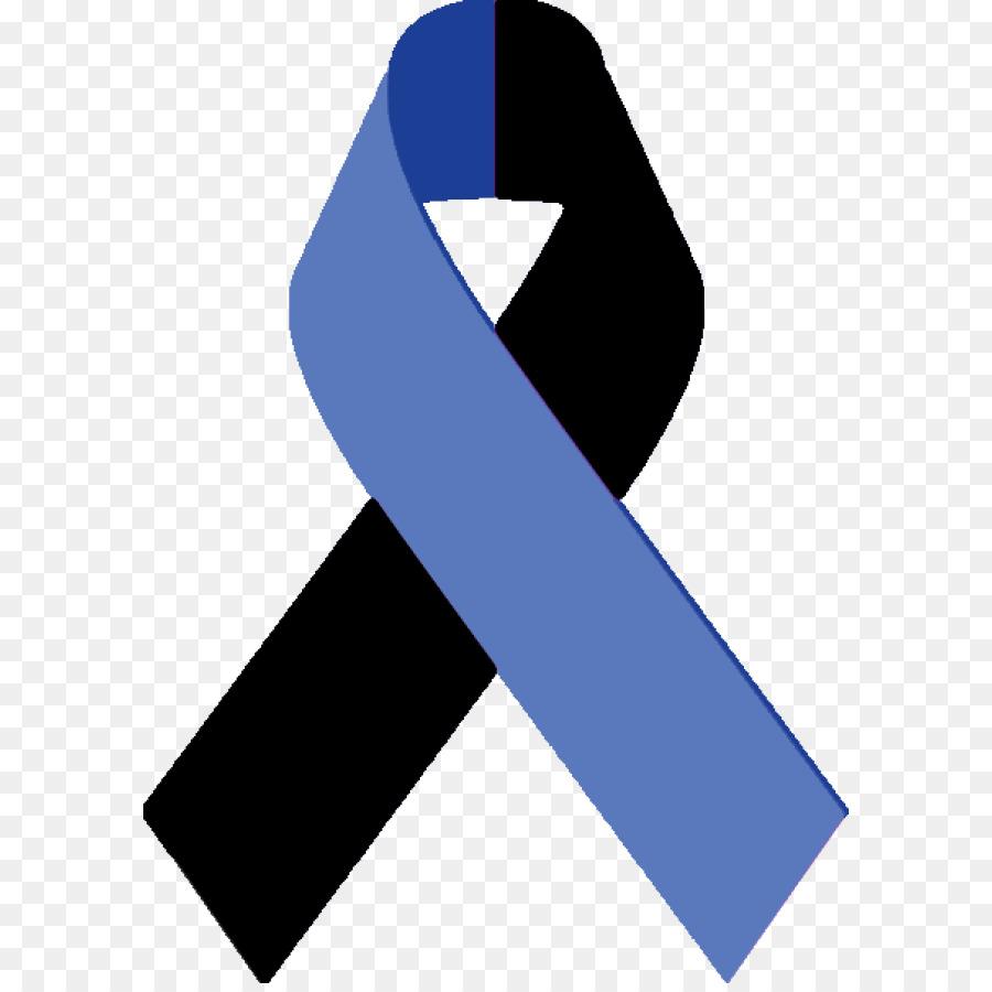 awareness ribbon black ribbon blue ribbon clip art white ribbon