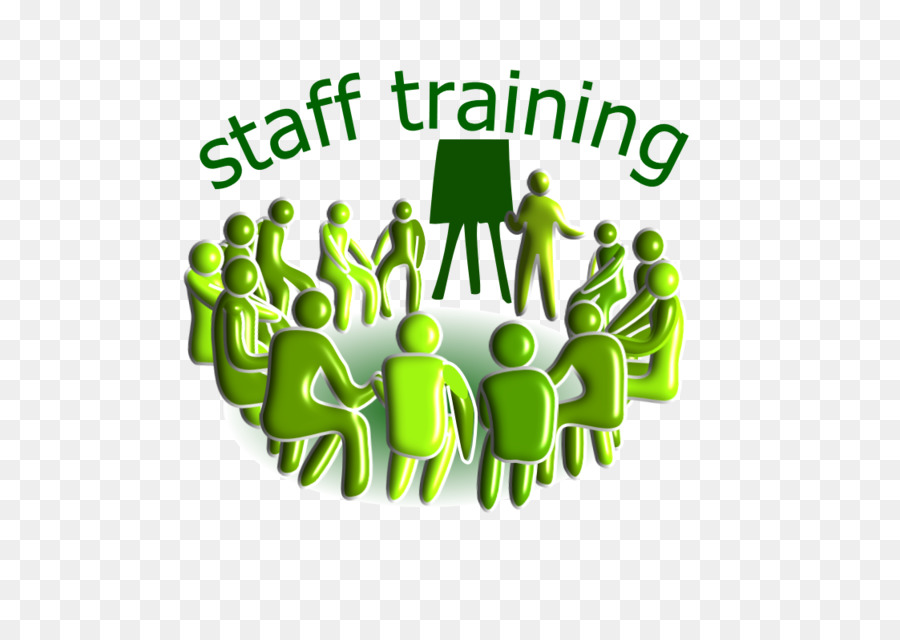 staff development teaching for In practice, staff development and professional development overlap training that tries to remain job-specific must deal with broader issues relevant to the profession as a whole.