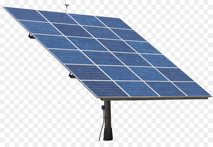 Solar Panels Solar power Photovoltaic system Solar energy ...