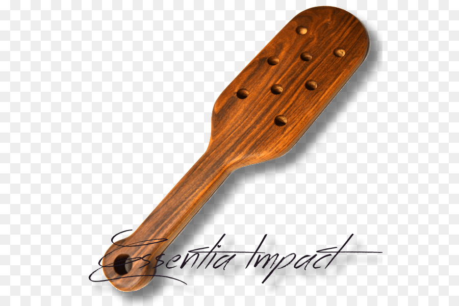 Wooden Spoon Png Download 600600 Free Transparent United