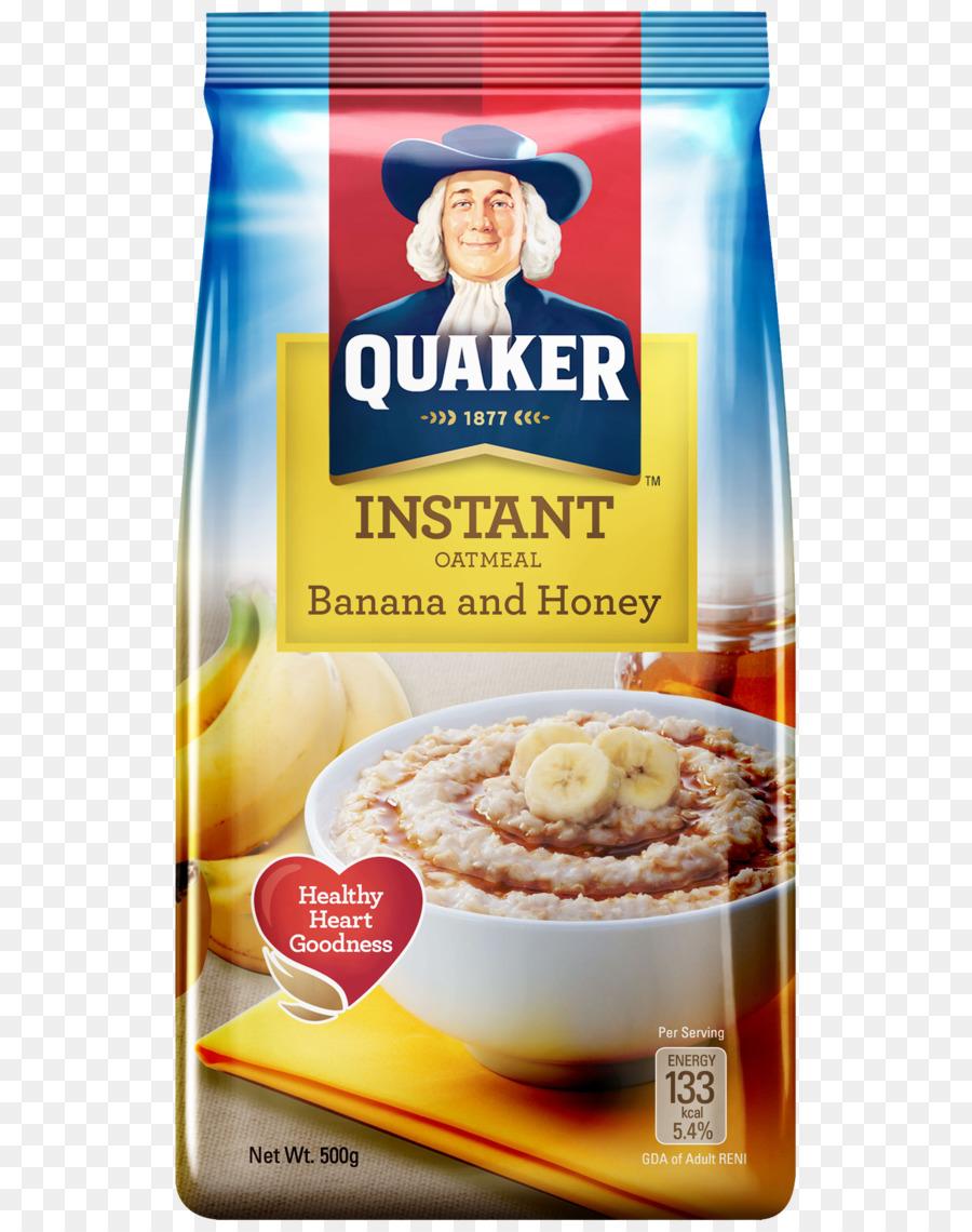 Instant Oatmeal Costco : Quaker oats instant oatmeal cinnamon e nutrition facts