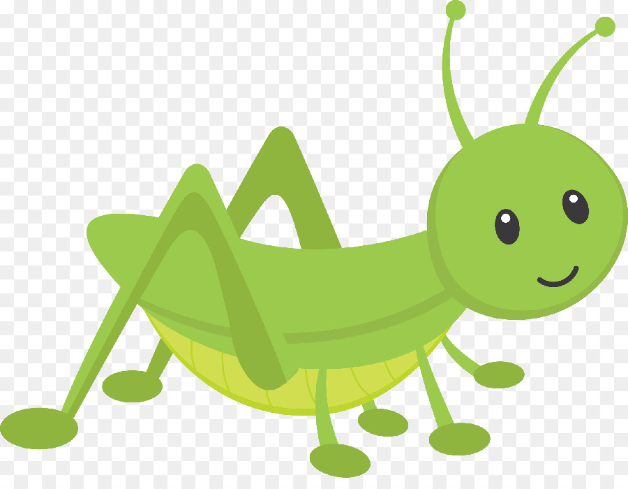 the ant and the grasshopper insect clip art grasshopper png rh kisspng com grasshopper png clipart cartoon grasshopper clip art