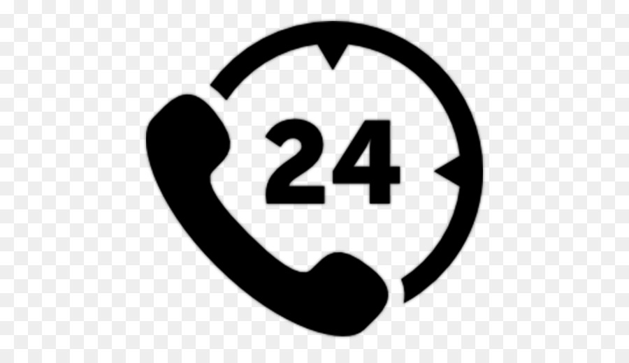 Telephone Call Customer Service Emergency Telephone Number Mobile