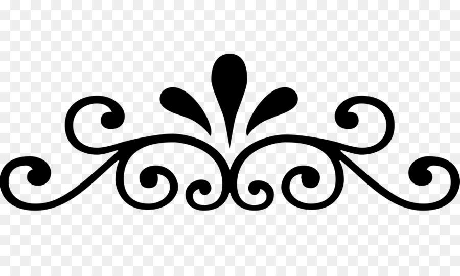 Wedding Invitation Logo Business Monogram Bar And Bat Mitzvah